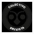 Colectivo Bruxista